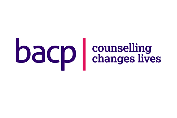 Accredited Diploma in Psychodynamic Counselling & Therapy